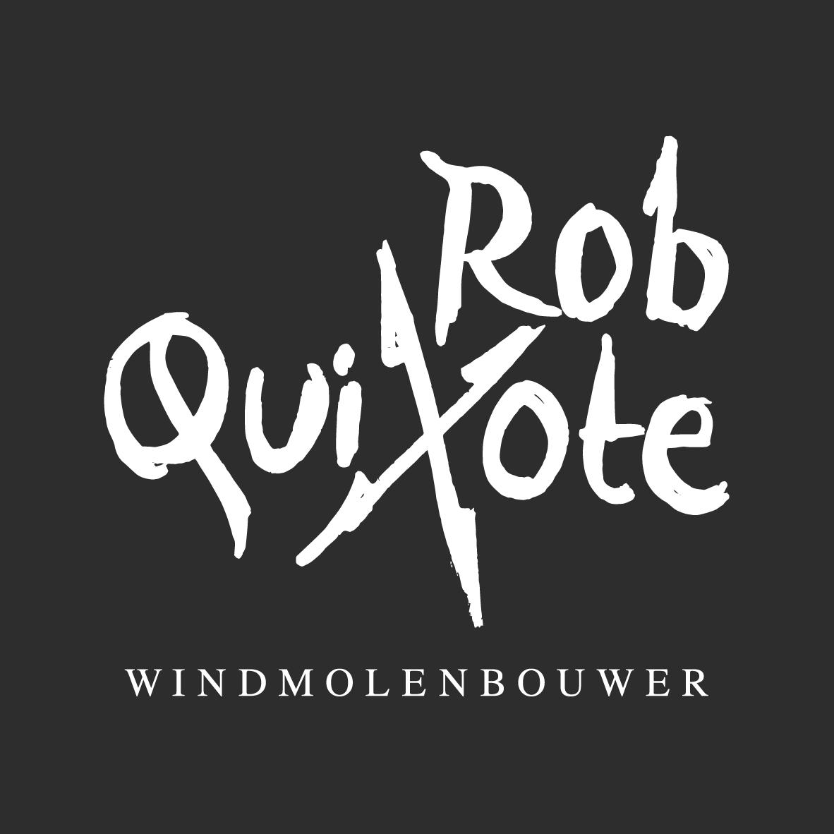Rob Quixote